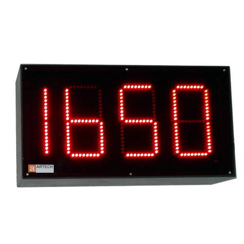 LED Display Unit