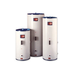Water Heater Geyser Tank Coating