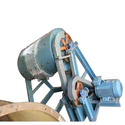Rod Ball Mill