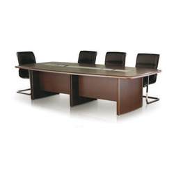 T - 024 Conference Table