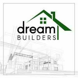 Home Building Construction Services