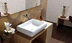 Sargam Table Top Wash Basin