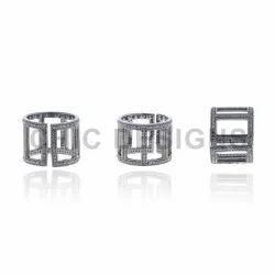 Black Diamond Rings Jewelry