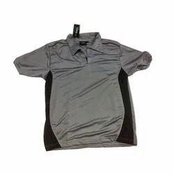 Terrycot Jersey/ Sports T Shirt