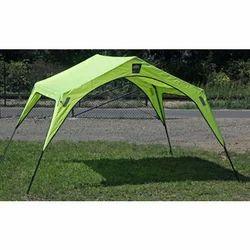Lightweight Garden Tent