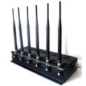 Industrial Cell Phone Jammer