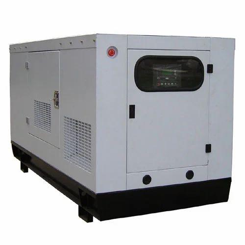 industrial power generators. Industrial Diesel Generator Power Generators I