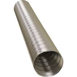 Chimney Ducts Pipe