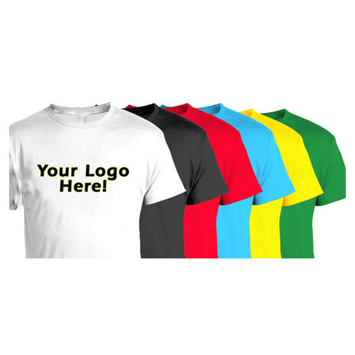 8157e6af T-Shirt Logo Printing Services in Kukatpally, Hyderabad | ID ...