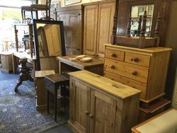 Charmant Second Hand Furniture