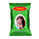 Nikhar Henna Powder, For Personal