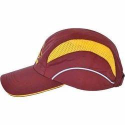 Baseball Sports Cap