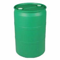 Polyethylene Glycol 300