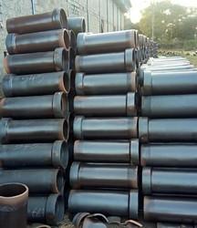 Drainage Pipe in Hyderabad, Telangana | Get Latest Price