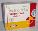 Veenat Tablets, 10 Tablets, Packaging Type: Strip