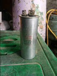 Shekhar Refrigeration - Wholesaler of Cylinder Adapter