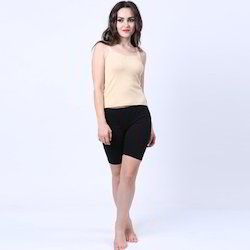 Ladies Slip Lace Camisole