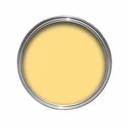 Interior Acrylic Emulsion