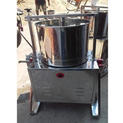 Dosa Batter Wet Grinder