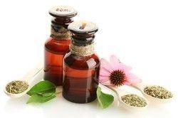 Best Ayurvedic Treatment For Chronic Kidney Failure In Seawoods Navi Mumbai Future Enterprises Id 17644942033