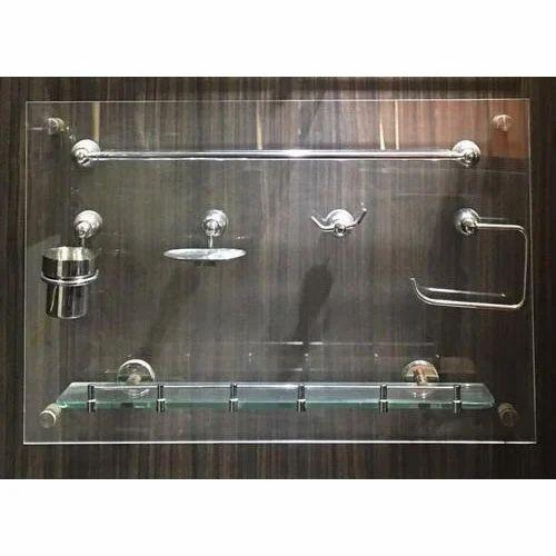 Ss bathroom accessories s k corporation manufacturer - Manufacturer of bathroom accessories ...