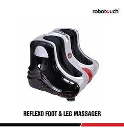 Reflexo Foot & Leg Massager