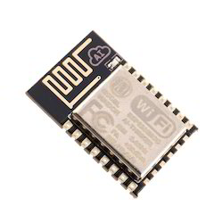 ESP8266 12 E Serial WiFi Wireless Transceiver SMD Module
