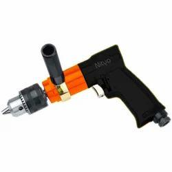 Pneumatic Drill 1/2