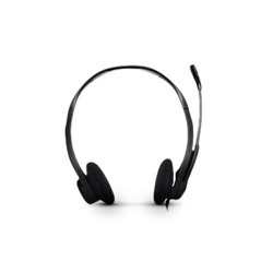 Vonia V2000 Call Center RJ Headsets