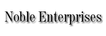 Noble Enterprises