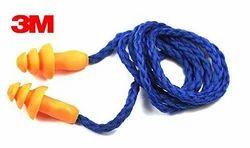 3M 1270 Corded Ear Plug