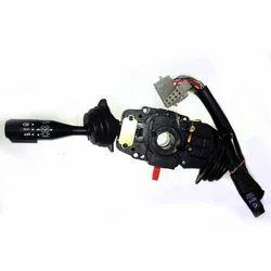 Tata Ace Combination Switch