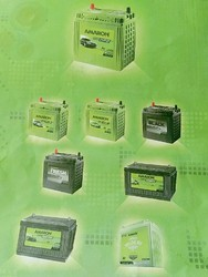 Amaron Batteries, For Inverter