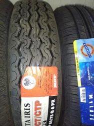 Bridgestone Near Me >> Bridgestone Commercial Vehicle Tyres Best Price In Delhi