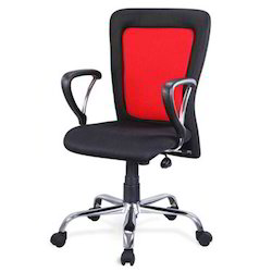 Modern Workstation Office Chairs