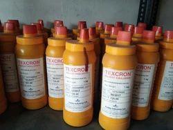 Texcron Chemicals