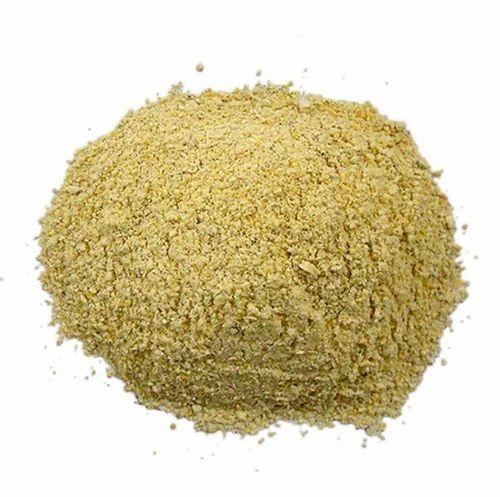 Maize Bran, मक्का ब्रान - View Specifications & Details of