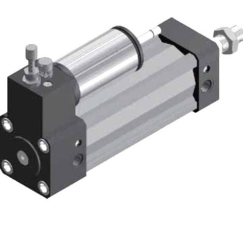 Hydraulic Pneumatic Cylinder at Rs 2500/piec