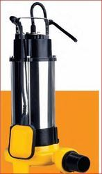 1 - 3 HP Single Phase 50 Hz Submersible Pump, For Industrial