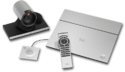 Video-Audio Conferencing Solutions