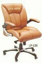 President Chair Series LP-120