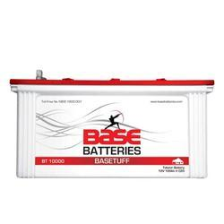 Base Lead Acid Batteries