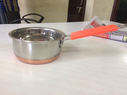 Steel Utensils Steel Bartan Latest Price Manufacturers