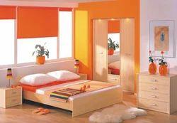 home design consultant. beautiful ideas. Home Design Ideas