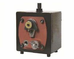 Dowty Pump