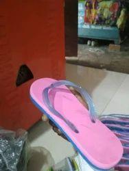 mens slipper