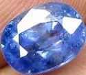 Cylone Blue Sapphire