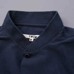 RIB Collar