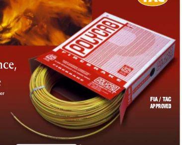 Pvc House Wire Electrical Wires Jhotwara Jaipur Amar