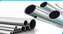 Carbon Alloy Steel Pipe